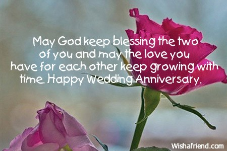 anniversary-wishes-4160