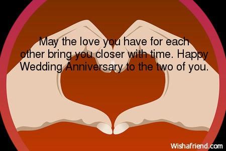 anniversary-wishes-4161
