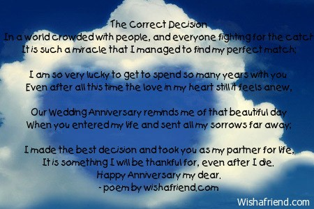 anniversary-poems-4162