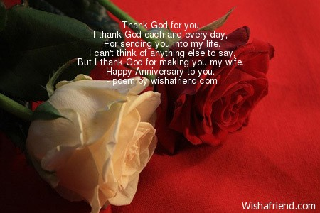 anniversary-poems-4167