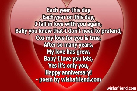 anniversary-poems-5032