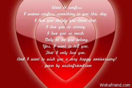 anniversary-poems-5033