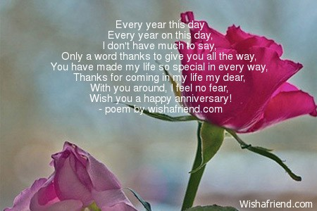 anniversary-poems-5035