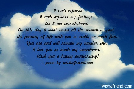 anniversary-poems-5037