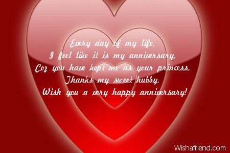 5993-anniversary-messages-for-husband