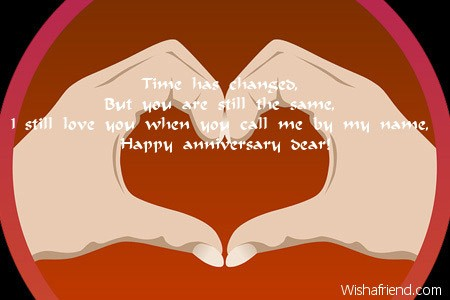 5996-anniversary-messages-for-husband