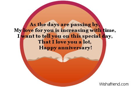 5999-anniversary-messages-for-husband