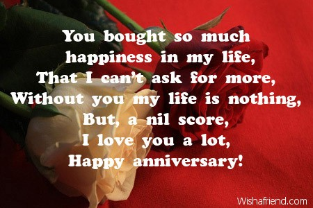 happy-anniversary-messages-7357