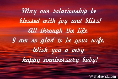 happy-anniversary-messages-7358