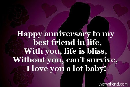 happy-anniversary-messages-7359