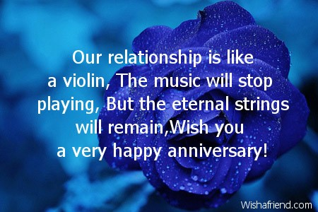 happy-anniversary-messages-7361