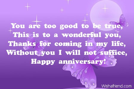 happy-anniversary-messages-7362