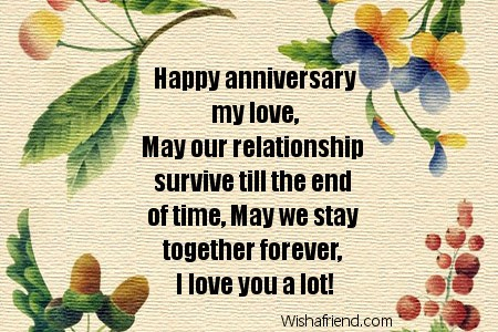 happy-anniversary-messages-7365