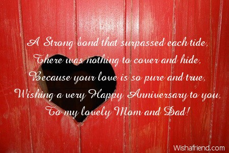 anniversary-messages-for-parents-8537