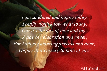 anniversary-messages-for-parents-8538