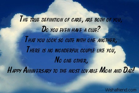 anniversary-messages-for-parents-8540