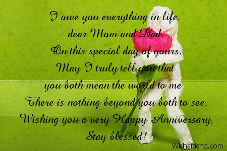 anniversary-messages-for-parents-8543