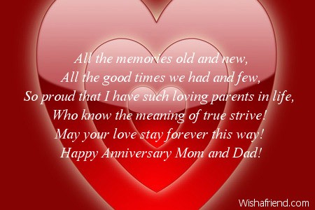 anniversary-messages-for-parents-8544
