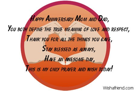 anniversary-messages-for-parents-8546