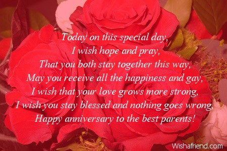 8648-anniversary-poems-for-parents