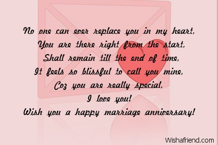 anniversary-messages-8671