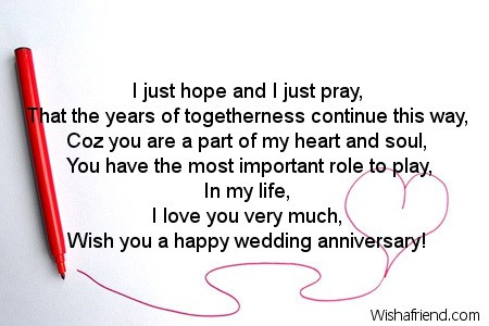 anniversary-messages-8672