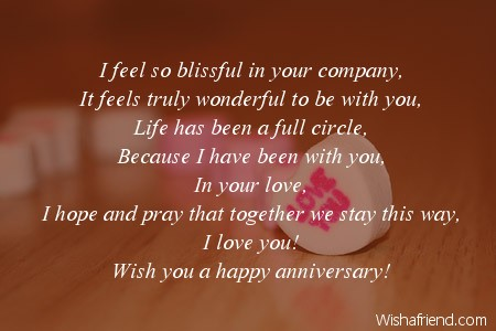 anniversary-messages-8674