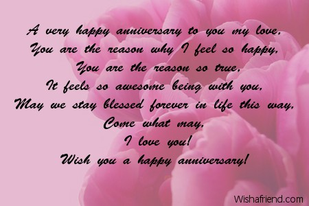 anniversary-messages-8675