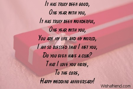 first-anniversary-poems-8705