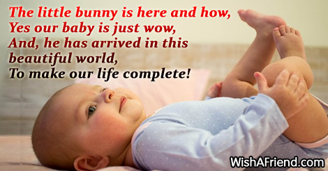 baby-birth-announcement-wordings-10575