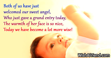baby-birth-announcement-wordings-10577