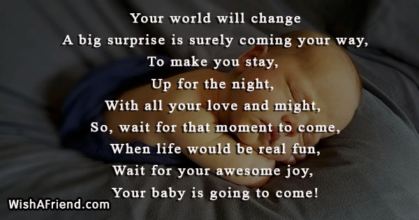 baby-shower-poems-11379