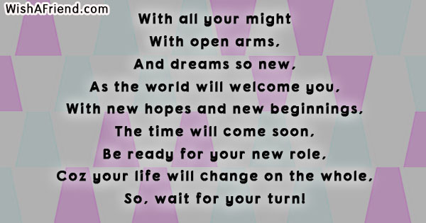 baby-shower-poems-11385