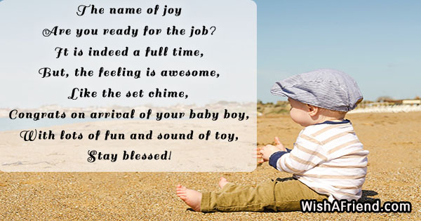 baby-boy-poems-11387