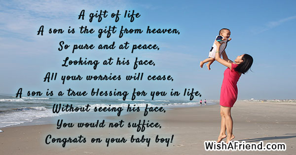 baby-boy-poems-11389