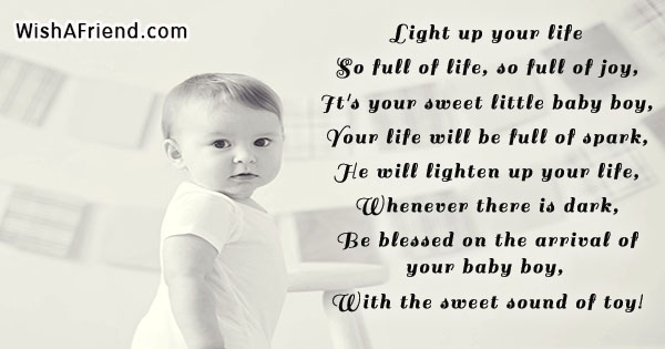 baby-boy-poems-11390