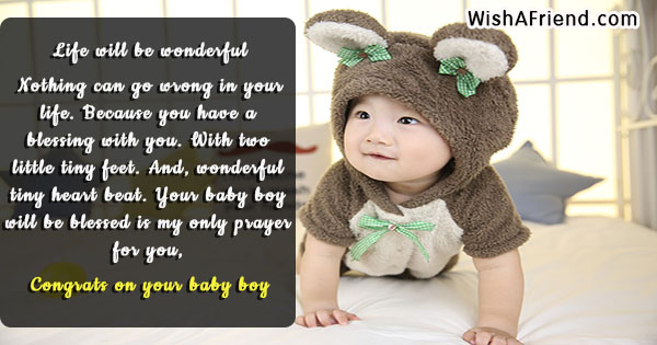 baby-boy-poems-11391