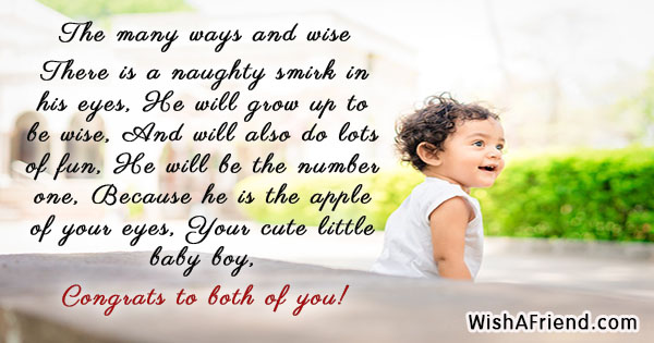 baby-boy-poems-11392