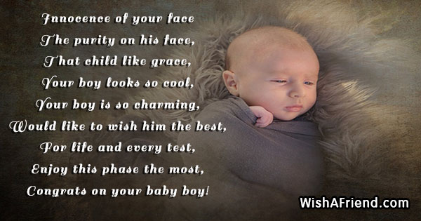 baby-boy-poems-11395