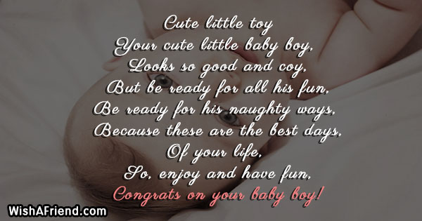 baby-boy-poems-11396