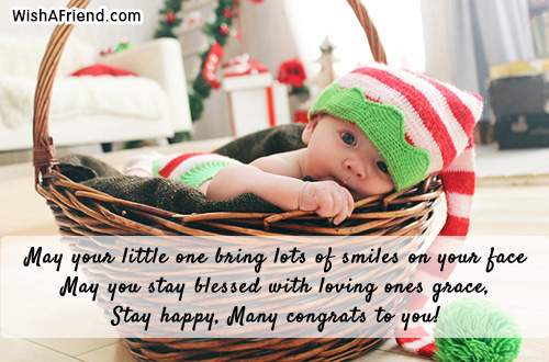 new-baby-wishes-11893