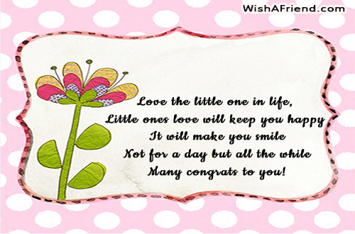 11895-new-baby-wishes