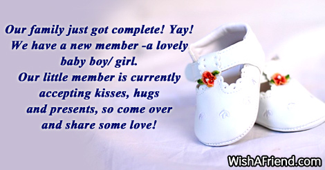 baby-birth-announcement-wordings-14719