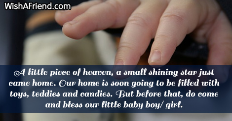 baby-birth-announcement-wordings-14721