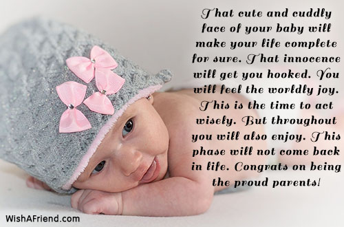 19632-new-baby-congratulations