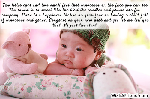 new-baby-wishes-19645