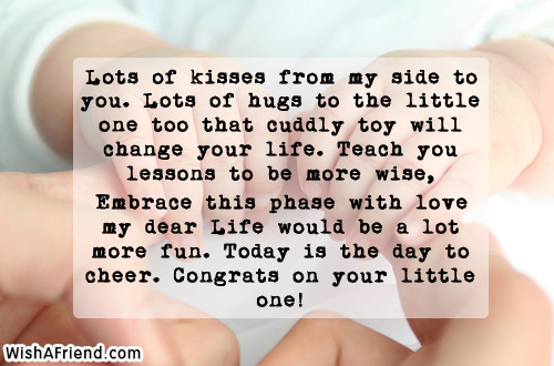 21291-new-baby-wishes