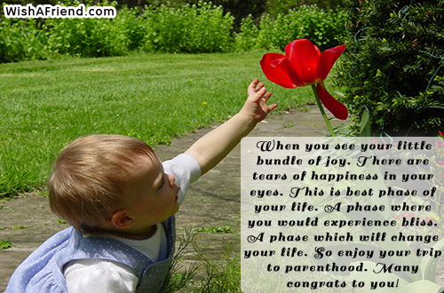 new-baby-wishes-21292