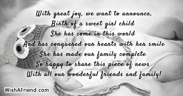 baby-birth-announcement-wordings-22059