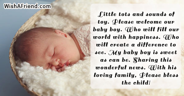 baby-birth-announcement-wordings-22060